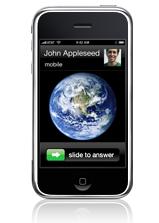 iphoneworld1.png