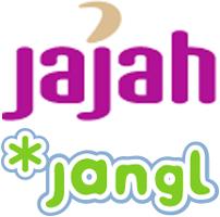 jajah_jangl.png