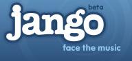 jango-logo.png