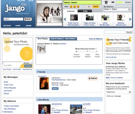 jango-screenshot.png