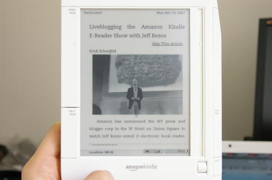 kindle-liveblog.jpg