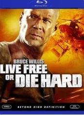 live-free-or-die-hard.png