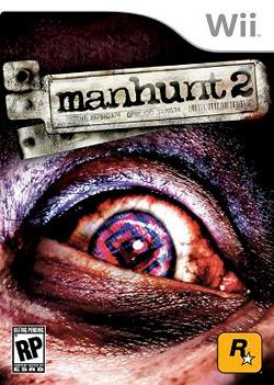 manhunt2box.jpg