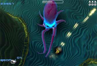 mutant-storm-empire-xbox-360-arcade.jpg