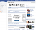 nytimes-fb.png