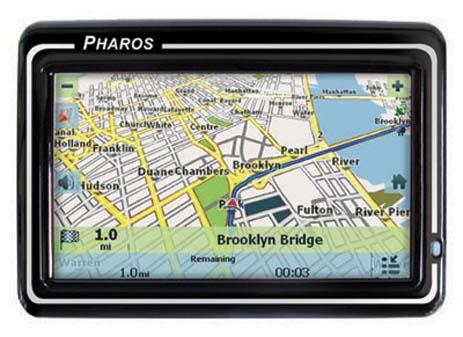 pharosgps.jpg
