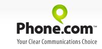 phonecom-logo.png