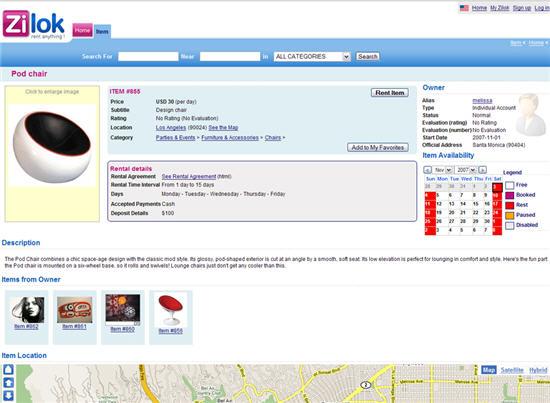 product_detailusjpg.jpg