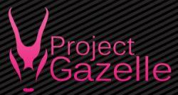 projectgazelle.jpg
