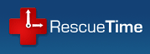 rescuetime_logo.png