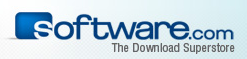 softwarecom-logo.png