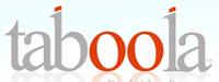taboola_logo.png