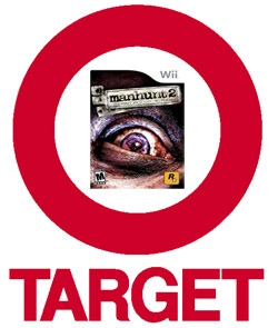 targetmh2.jpg