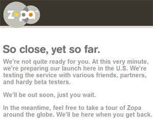 zopa_coming.png