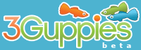 3guppies_logo.png