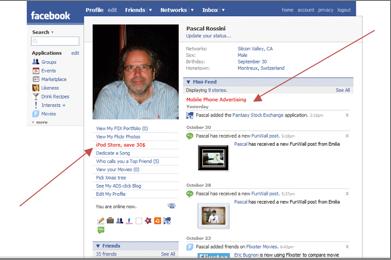 ads-click-fb-small.png