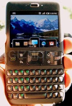 androidphone.jpg