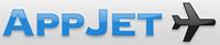 appjet_logo.png