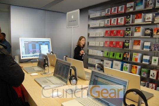 audio-pro-lab.JPG
