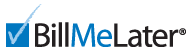 billme-later-logo.png