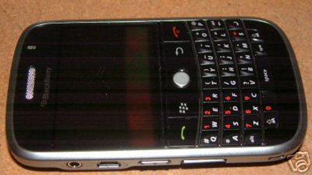 blackberry9000-leaklg.jpg