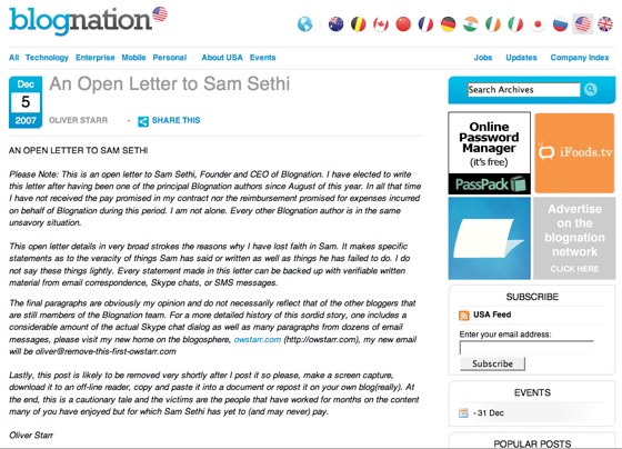 blognation1.jpg