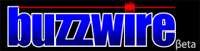 buzzwire_logo.png