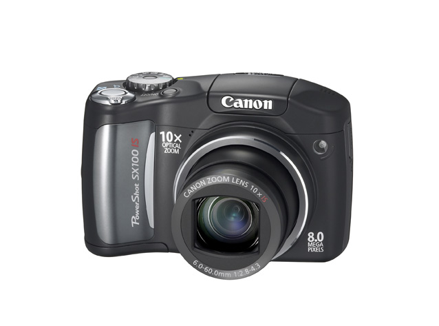 canonsx100is.jpg