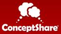 conceptshare_logo.png