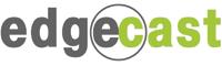 edgecast_logo.png