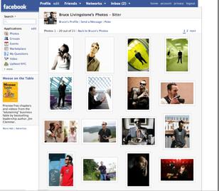 facebook-photos-smal.png