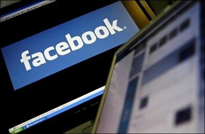 facebookhate.jpg