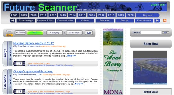 futurescanner1.jpg