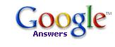 google-answers-logo.png