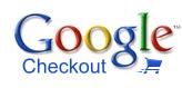 google-checkout-logo.png