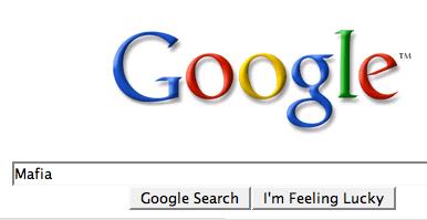 google-mafia.png