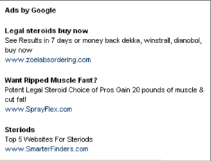 google-steroids-small.png