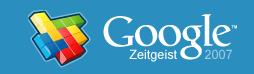 google-zeitgeist-logo.png