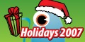 holiday_bug2007