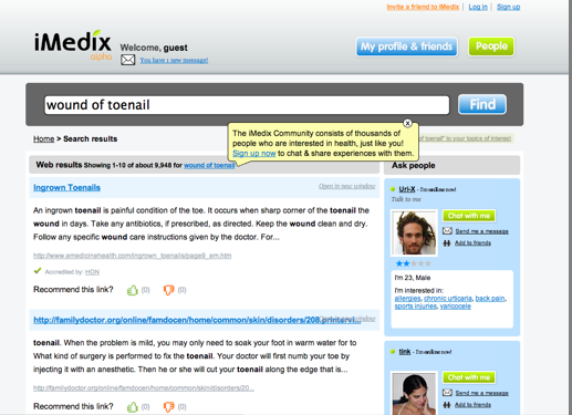 imedix-screen-small-2.png