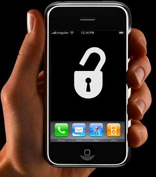 iphone-unlocked.jpg