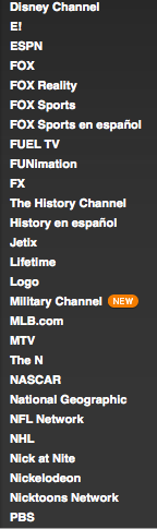 itunes-tv-list.png