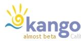 kango-logo-beta.png