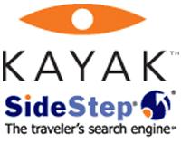 kayak_sidestep.png