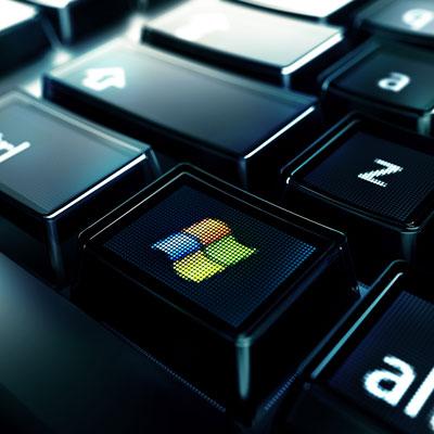 keyboard-12.jpg
