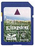 kingston-sdhc-4gb.jpg