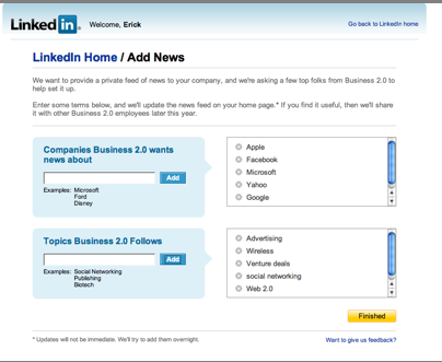 linkedin-news-small.png