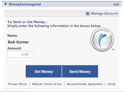 money-exchange-1.png