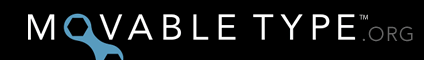 movabeltypeorg-logo.png