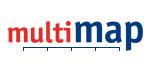 multimap-logo.png